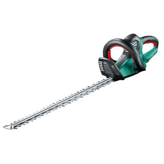 Nożyce elektryczne do żywopłotu AHS 65-34, 600847J00 Bosch