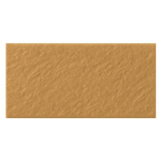 Klinkier Simple sand podstopień strukturalny 3-d 30x14,8