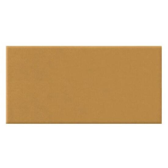 Klinkier Simple sand podstopień 30x14,8