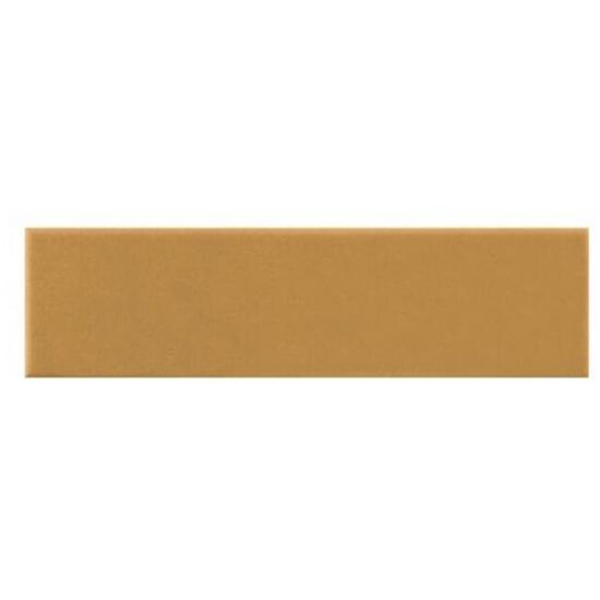 Klinkier Simple sand elewacyjna 24,5x6,5