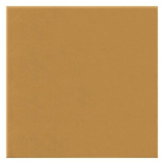 Klinkier Simple sand 30x30