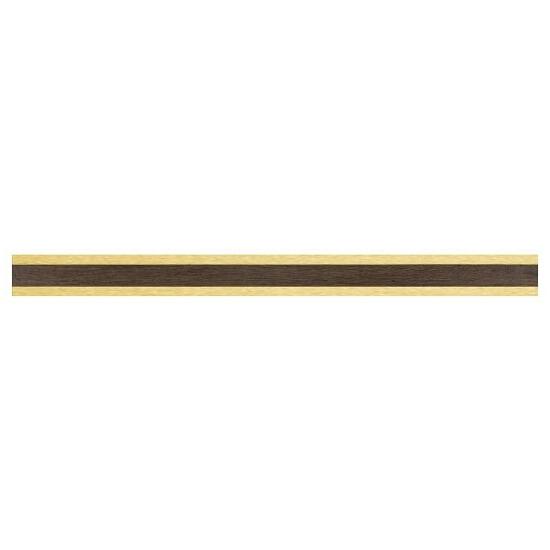 Płytka ścienna Opirus brąz gold 59,8x4,7