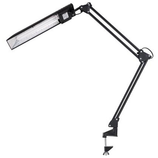Lampa biurkowa 001/01 Nowodvorski