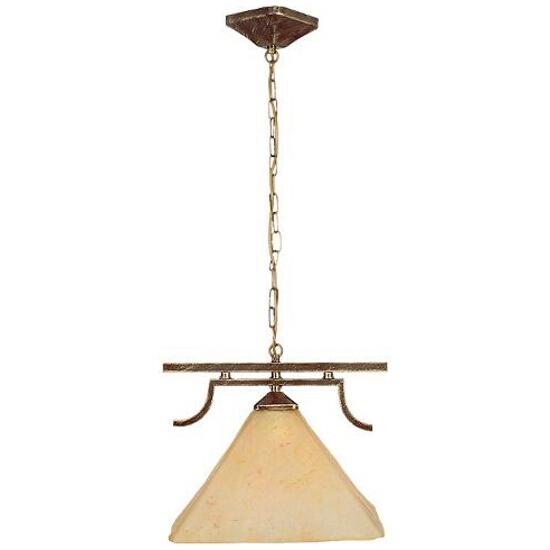 Lampa wisząca PAGODA I stożek mały 1793 Nowodvorski