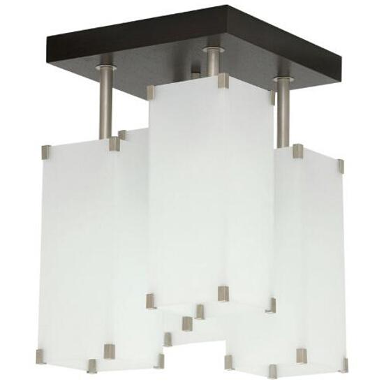 Lampa wisząca EDIFICIO IV 3094 Nowodvorski