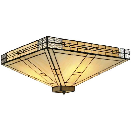 Lampa sufitowa DIANA III 3436 Nowodvorski