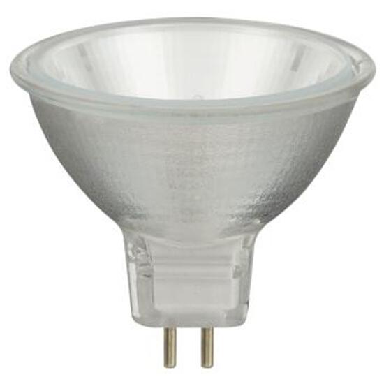 Żarówka halogenowa Precise MR16 ConstantColor fi50mm 50W FNV/CG GE Lighting