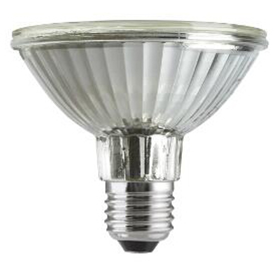 Żarówka halogenowa PAR 30 Flood 75W E27 75PAR30/230/FL GE Lighting