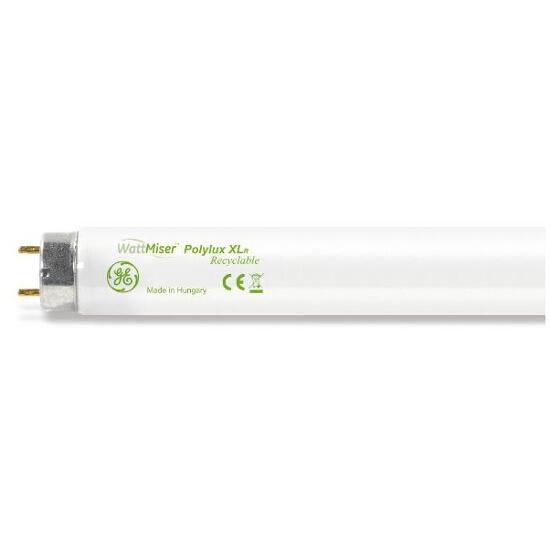 Świetlówka liniowa T8 Watt-Miser 16W F18/T8/830/GE/16W WATT-MISER/SL1-25 GE Lighting