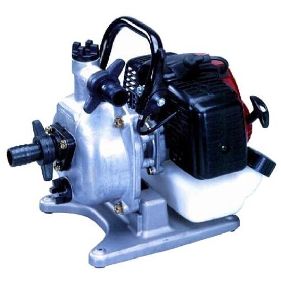Pompa wodna spalinowa 0,74kW A25EB(N) Hitachi