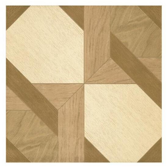 Płytka podłogowa Laro 46,2x46,2