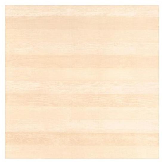 Płytka podłogowa Carismo beige 33,3x33,3cm