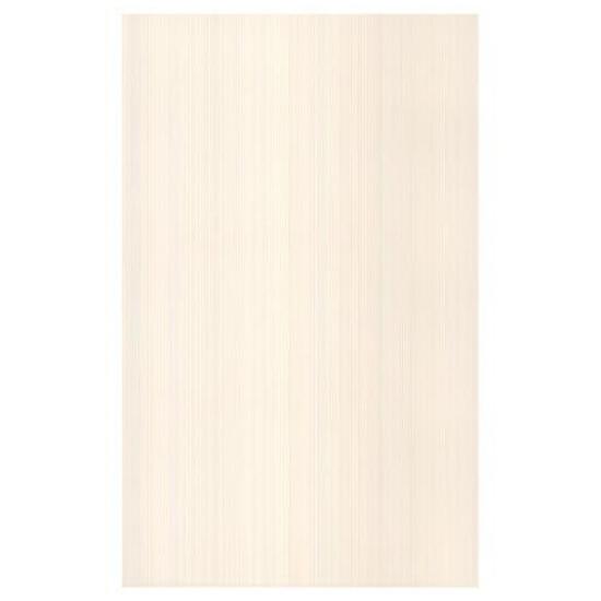 Płytka ścienna Rosaria bianco 25x40