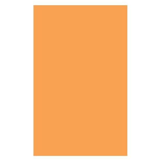 Płytka ścienna Aroma orange 25x40