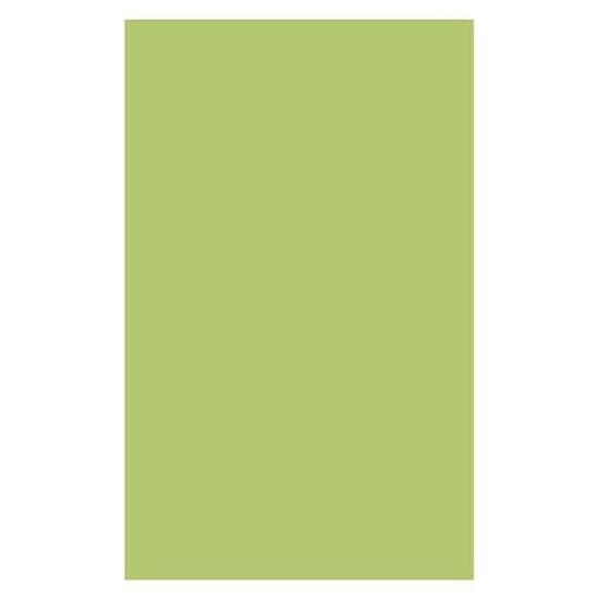 Płytka ścienna Aroma verde 25x40