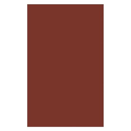 Płytka ścienna Aroma brown 25x40
