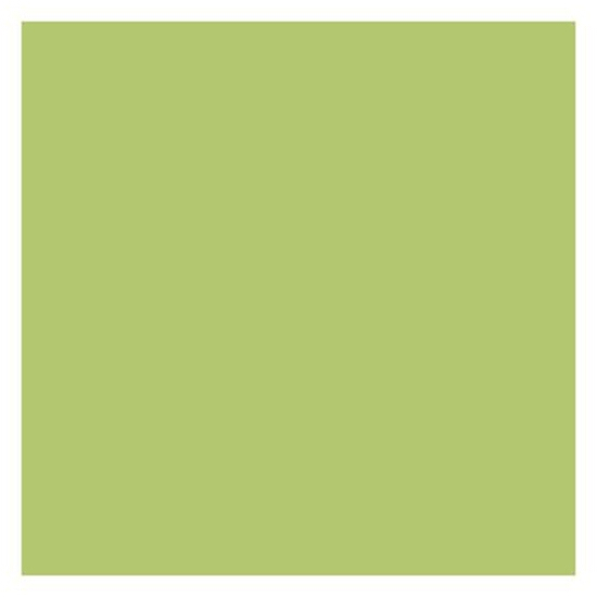 Płytka podłogowa Aromo verde 33,3x33,3