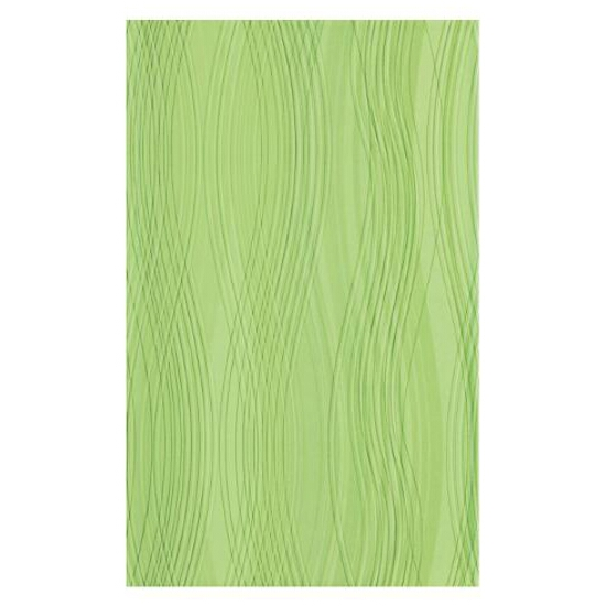 Płytka ścienna Felina verde 25x40