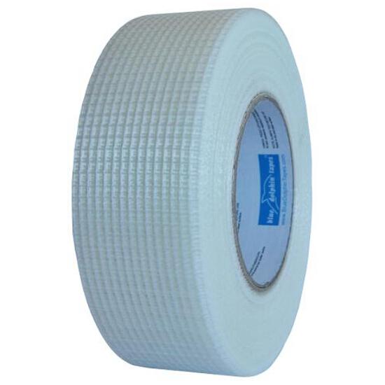 Taśma z włókna szklanego 48mmx45m Blue Dolphin Tapes
