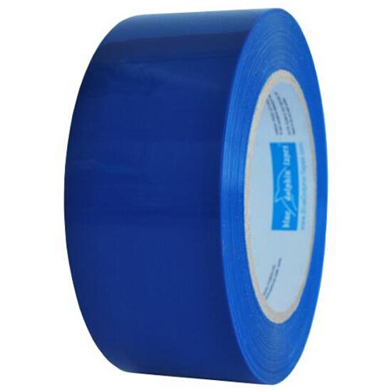 Taśma maskująca zewnętrzna 48mmx50m Blue Dolphin Tapes