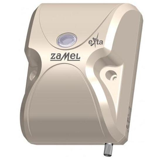 Czujnik zmierzchowy hermet.230V/16A/IP54 typ:WZS-01 Zamel