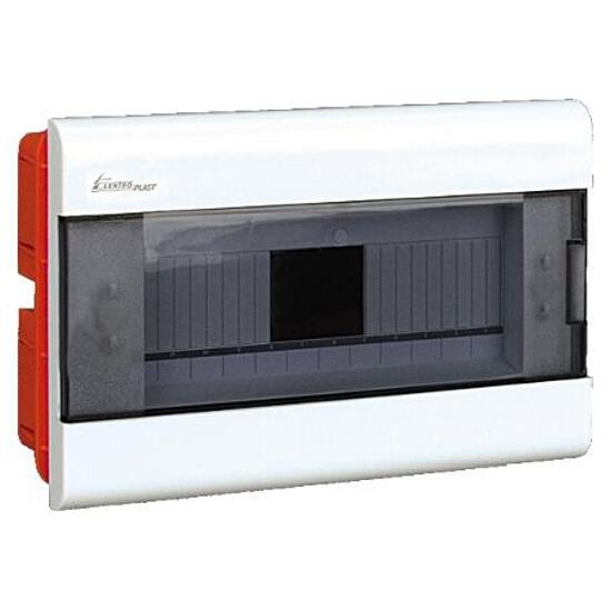Rozdzielnia podtynkowa SRp-12 Elektro-Plast
