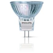 Żarówka halogenowa 14W GU4 biała ciepła 8727900823608 Philips