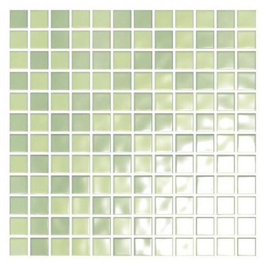 Mozaika Antila beige gamma 30x30