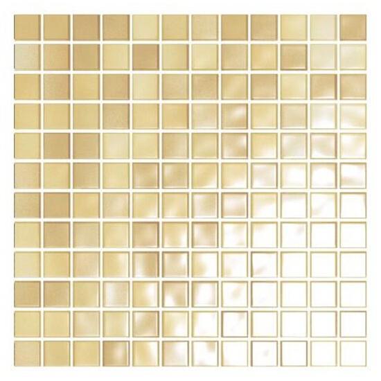 Mozaika Antila zefir beta 30x30