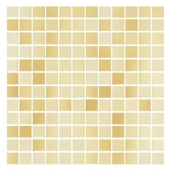 Mozaika Aurida beige alfa 30x30