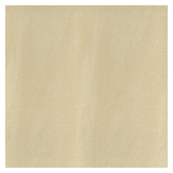 Gres Kando beige 60x60