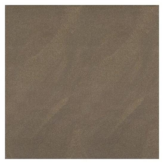 Gres Kando brown 60x60