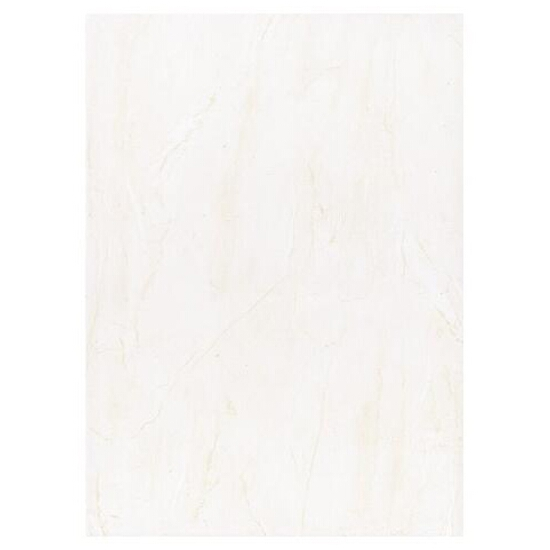 Płytka ścienna Madea beige 25x35