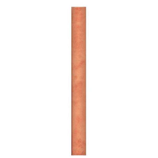 Płytka ścienna Cucina ochra cygaro 2x20