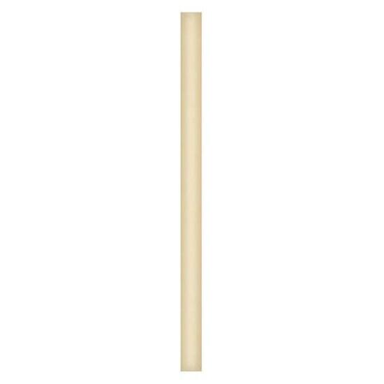 Płytka ścienna Cucina beige listwa narożnikowa wewnętrzna 1,2x20