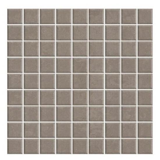 Mozaika Calabria grys poler 29,55x29,55