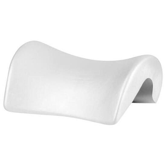 Zagłówek typ 2 biały S901-003