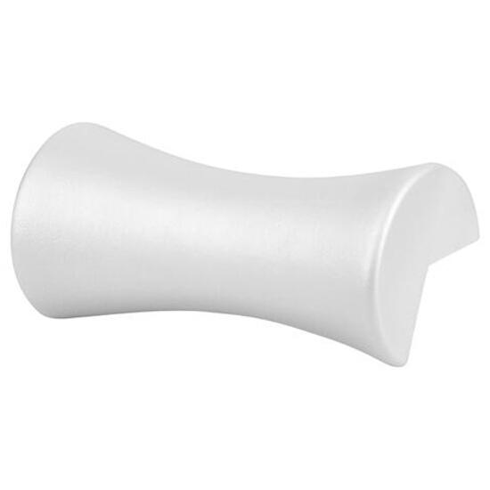 Zagłówek typ 3 biały S901-005