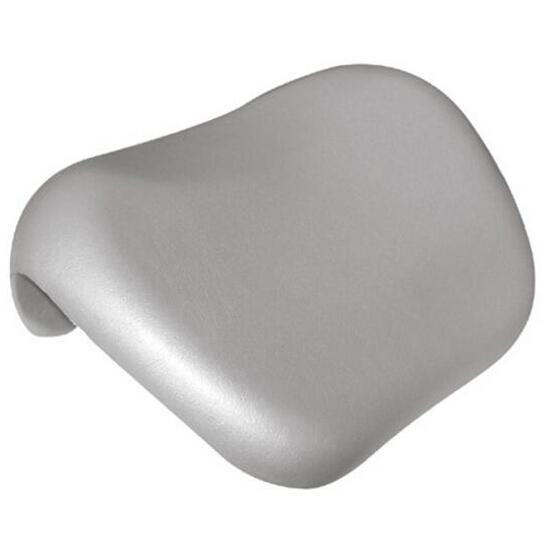 Zagłówek typ5 srebrny S901-010