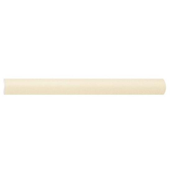 Płytka ścienna Almeria beige cygaro 20x2