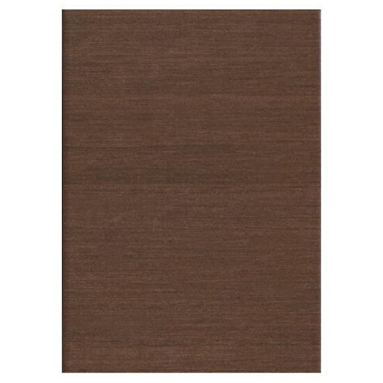 Płytka ścienna Tenera brown 25x35