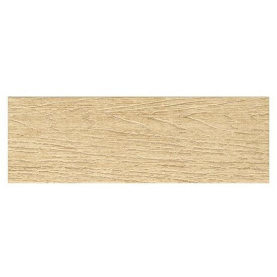 Gres Imatra beige 15x45