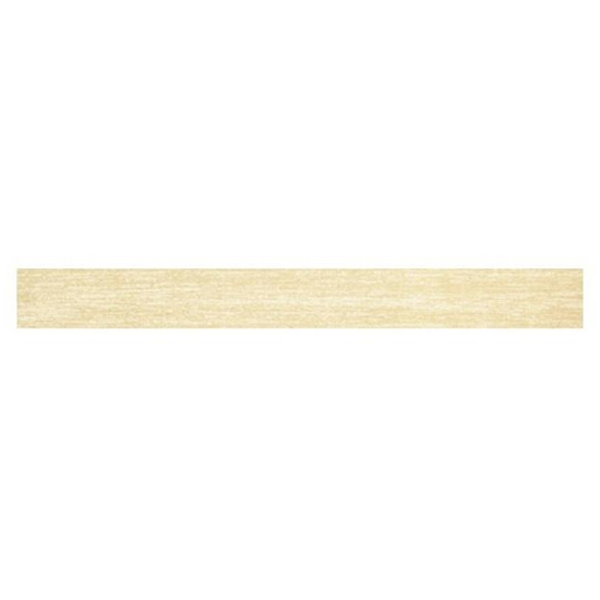 Płytka ścienna pasek beige 50x5,3