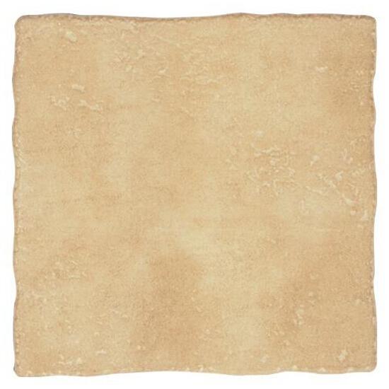 Gres Viking beige 32,6x32,6