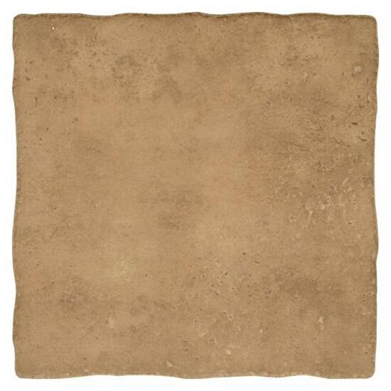 Gres Viking brown 32,6x32,6