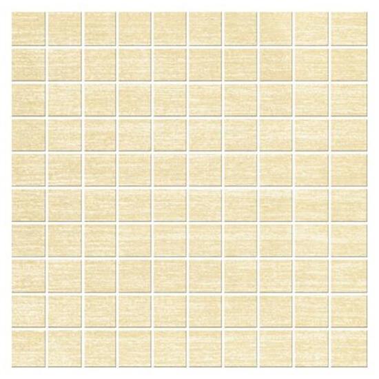 Mozaika Symfonia beige 33,3x33,3