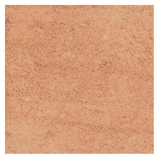 Płytka ścienna Ariza brown 10x10