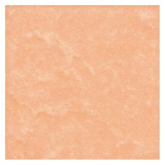 Płytka ścienna Sagra orange 10x10