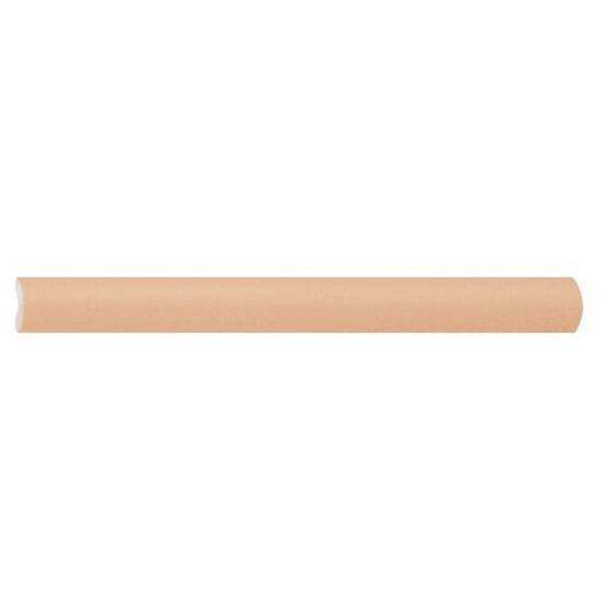Płytka ścienna Ariza beige cygaro 2x20