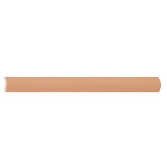 Płytka ścienna Ariza brown cygaro 2x20